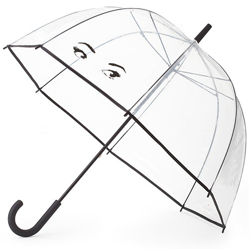 kate-spade-new-york-clear-umbrella