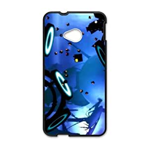 HTC One M7 Cell Phone Case Black_BADLAND Game of the Year Edition_017 FY1499103