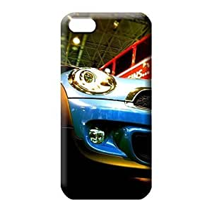 iphone 5c covers Compatible Skin Cases Covers For phone mobile phone skins mini cooper car logo super