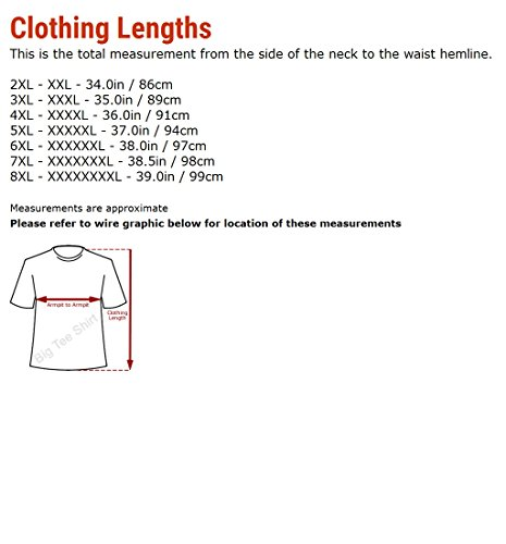 Espionage -  T-shirt - Maniche corte  - Uomo