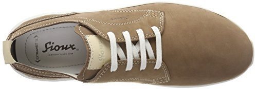 Xl Homme Havanna Baskets 700 Heimito Sioux 003 Marron H4nqBzEw