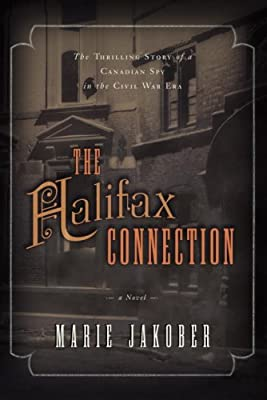 The Halifax Connection