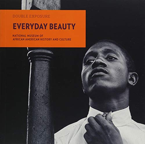 Search : Everyday Beauty (Double Exposure)