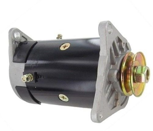 NEW Starter Generator 1998 1999 2000 2001 02 03 04 05 06 07 08 EZ-GO Golf Cart MG2 TXT 25533-G01 -