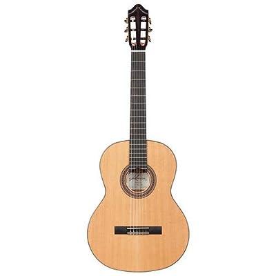 Kremona Solea Classical Guitar by Kremona