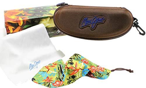 Bundle Maui Jim Brown Sport...