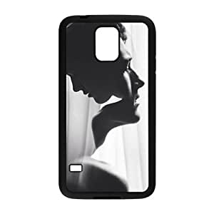 Creative Cell Phone Case For Samsung Galaxy S5