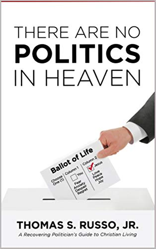 94 Best Politician Books of All Time - BookAuthority