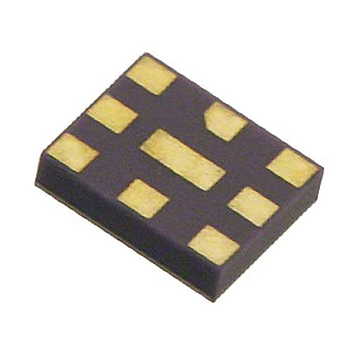 RF DUPLEXER 9SMD NO LEAD (Pack of 20) (FAR-D6NF-1G9600-P1BT-Z) by Taiyo Yuden (Image #1)