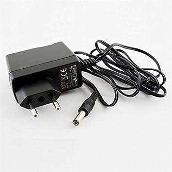 Amazon.es: Black+Decker BDJS460 Cargador para Automóviles