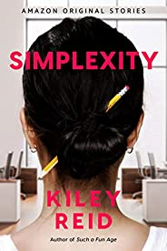 Simplexity (Currency)