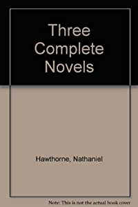 the use of symbolism in nathaniel hawthornes book stories Hawthorne's short stories (vintage classics) and millions of other books are   was in the form of fable-like tales that make rich use of allegory and symbolism.