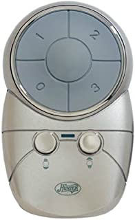 hunter 99119 ceiling fan and light universal remote control rh amazon com