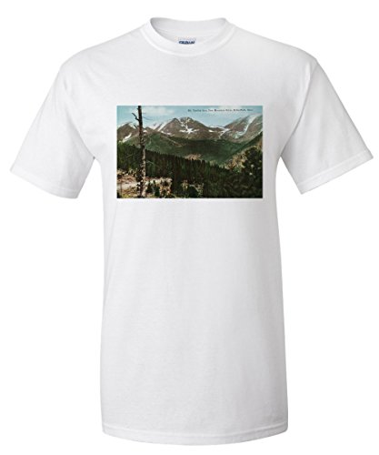 rocky-mountain-national-park-colorado-view-of-mt-ypsilon-from-deer-mt-drive-estes-park-white-t-shirt