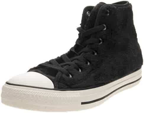caa72fa9d82d Shopping 4 or 6.5 - Converse - Shoes - Women - Clothing
