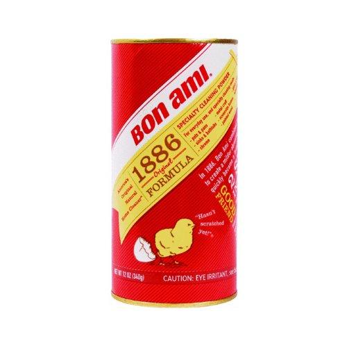 bon-ami-04030-powder-cleaner-pack-of-2