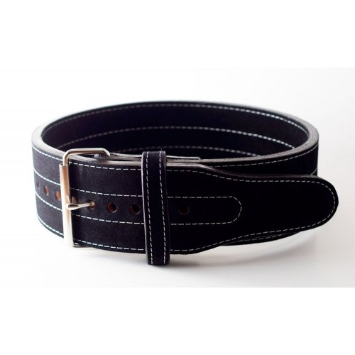 Inzer Advance Designs Forever Buckle Belt 10MM