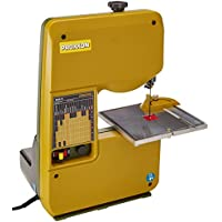 Proxxon 37172 Micro Band Saw Mbs/E Overview