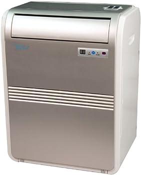 Haier 8,000 BTU Portable AC