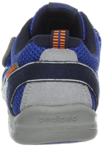 33007b0152b pediped Flex Rio Water Shoe (Toddler Little Kid)