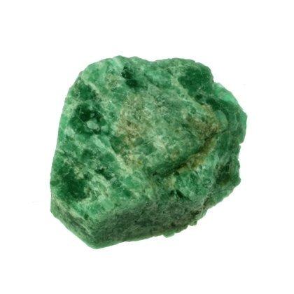 Tsavorite Healing Crystal