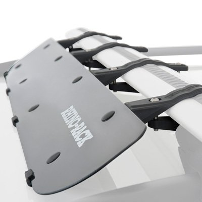 (Rhino Rack RF3 Wind Fairing)