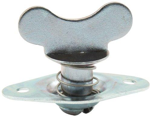 Engine Button Head - 6