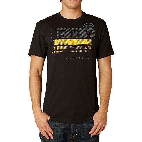 fox-racing-mens-pretest-premium-short-sleeve-shirt-x-large-black
