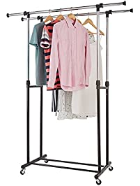 richstar - Clothes Racks
