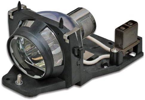 Premium Projector Lamp for IBM 31P6936,iLC200,iLV200