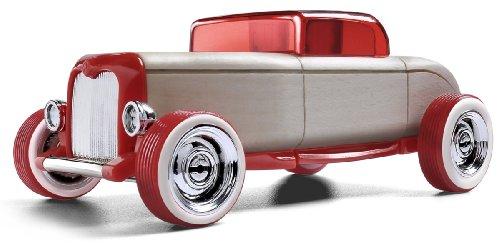 Automoblox-Mini-HR-1-Hotrod-Coupe