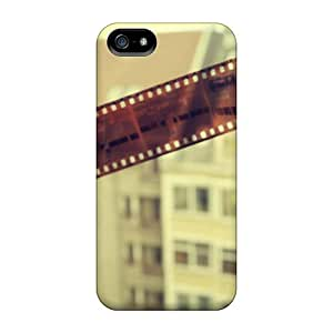 Protective NTurners XBy621cfuf Phone Case Cover For Iphone 5/5s