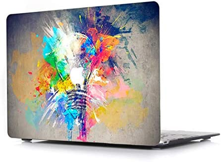 Apple MacBook Model A1465 A1370 product image