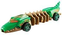 Mattel BBY78 - Hot Wheels City Mutant Machines Fahrzeuge Sortiment