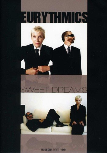 Eurythmics - Sweet Dreams (DVD)