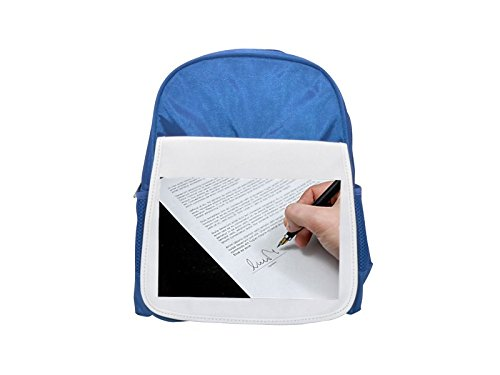 Document  Agreement  Documents  Sign Printed Kids Blue Backpack  Cute Backpacks  Cute Small Backpacks  Cute Black Backpack  Cool Black Backpack  Fashion Backpacks  Large Fashion Backpacks  Black Fash