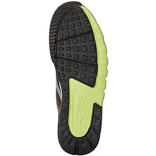 Eur 918198 Tennis Puro 046 Di 3 Cly Da Ci Gabbia Nike 3 36 5 Air Uk 5 Scarpe Platino Donne Zoom A47wqg0a