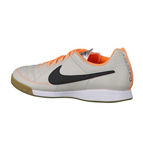 de Blanc Chaussures Sand Homme Ic Entrainement Desert Football Leather Tiempo Orange Nike Black Genio Atomic xqXznZ
