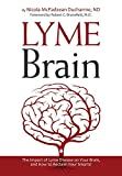 Lyme Brain: The Impact of Lyme Disease on Your