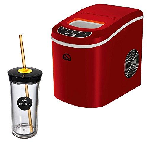 Igloo Compact Keurig Beverage Tumbler