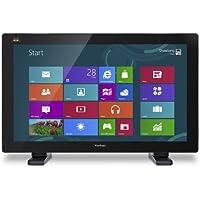 ViewSonic TD3240 32-Inch Screen LED-Lit Monitor