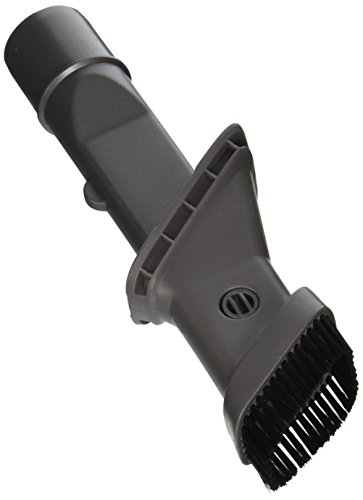 Hoover Tool, 3 in 1 (Hoover Windtunnel Attachments)