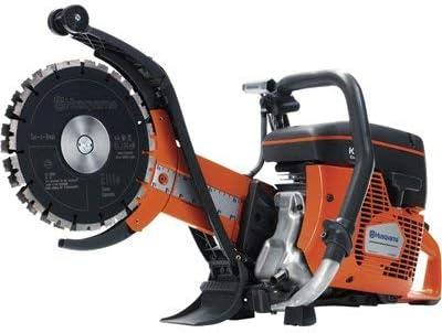 Husqvarna Gas Cut-n-Break Power Cutter K760