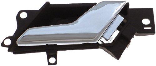 dorman-82656-saturn-vue-front-passenger-side-interior-replacement-door-handle