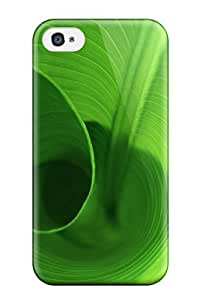 Brooke Galit Grutman's Shop Premium other Case For Iphone 4/4s- Eco-friendly Packaging