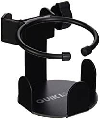 Quik Lok Clamp-On Beverage Holder (MS-32...