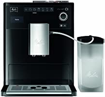 Up to 50% off Coffee Machines including Melitta, Jura and Krups