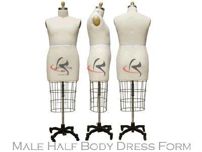 dress code 2c - 4
