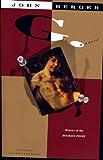 G.: A Novel (Vintage International)