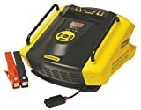 golf cart battery charger 48 volt - STANLEY GBCPRO Golf Cart & Vehicle Battery Charger